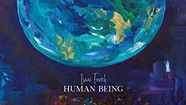 Album Review: Isaac French, 'Human Being'