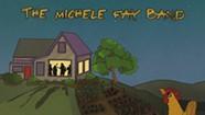 The Michele Fay Band, <i>Believe</i>