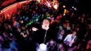 Soundbites: '90s Nostalgia in Full Effect