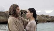 Movie Review: 'Mary Magdalene' Offers an Inspired Revisionist Take on an Age-Old Story