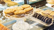 Sweet Simone's Bakes Up Cakes, Croissants and 'Happy Moments' in Richmond