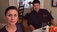 In New Haven, Tuck Into Tourterelle's Gallic Gourmet Eats