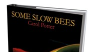 Book Review: <i>Some Slow Bees</i> by Carol Potter