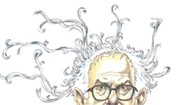 Wild Heirs: Former Sanderistas Reveal What They Learned From Bernie