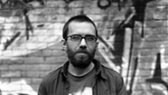 Comedian Jamie Kilstein on Music, Liberal Racism and Bernie