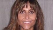 Obituary: Laurie Ann LeClair, 1961-2019