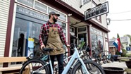 The Lamoille Valley Rail Trail Puts Small Businesses on the Path to Profitability