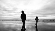 Album Review: John Townsend, 'Seattle Songs'