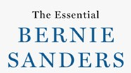 Vermont Publisher First with Sanders Campaign Book