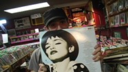 Pure Pop Record Store Day [SIV76]
