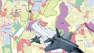 An F-35 Preview Shakes Up Winooski