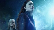 Movie Review: Going Dark Means Going Dull in the Misconceived X-Men Movie 'Dark Phoenix'