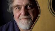 Musician/DJ Robert Resnik Receives 2019 Herb Lockwood Prize