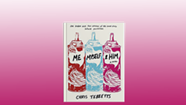 Quick Lit: 'Me, Myself and Him' by Chris Tebbetts
