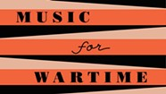 Book Review: Music for Wartime: Stories, Rebecca Makkai