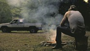Vermonter Josh Melrod Wins Best Director at Italian Film Fest