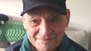 Obituary: Julian Joseph Jaffe, 1926-2019
