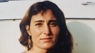 Obituary: Karin Caldwell, 1952-2019