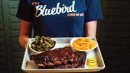 Our Picks for Burlington Lunch Restaurants