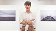 Frame of Mind: A Guide to Burlington Art Galleries