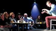 Cultured Clubs: Beyond Live Music at Burlington Nightspots