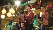 Rock Out: Live Music Hot Spots in and Around Burlington