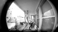 Home Surveillance Cams Solve Crimes — and Spark Privacy Concerns