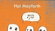 Hal Mayforth, <i>Voices of Ghosts</i>