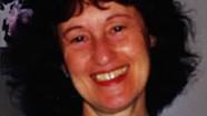 Obituary: Wendy Golden Davidson, 1945-2015, Burlington