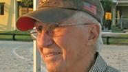 Obituary: Carl Bessette, 1930-2019