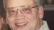 Obituary: Melvin Litchfield, 1939-2019