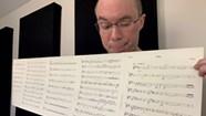 Soundbites: Brian McCarthy Unveils 'After|Life'