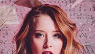Kalie Shorr, Jesse Taylor Band