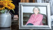 Worse for Care: When Elder Homes Stumble, Frail Vermonters Get Hurt