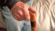 When Eldercare Homes Flout Rules, Managers Aren't Held Responsible