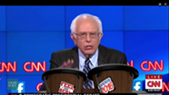 Bang the Drum Slowly: HuffPo's Hilarious New Bernie Video