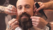 Beard Beautifiers in Vermont — a New Growth Industry?