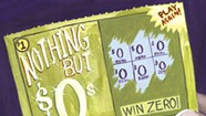 Anti-Gambling Group Passes on Vermont Lottery Funds