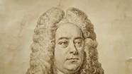 Hallelujah! It's Time to Get a Handel on 'Messiah'