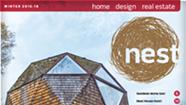 Nest — Winter 2015 - 2016
