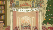 The Winter Reading Issue