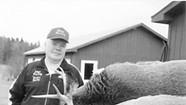 Update: Alleged Serial Poacher Mounts a Vigorous Defense