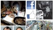 Update: Cops Drop Facebook Shaming