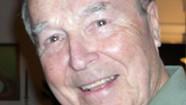 Obituary: Vernon L. Shea, 1924-2016