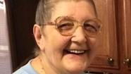 Obituary: Angie L. McSweeney, 1949-2016