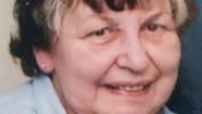 """Obituary: Marilyn """"Bunny"""" (Moody) Conger, 1944-2016, Winooski"""