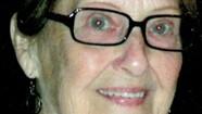 Obituary: Lorraine Merchant Gabbeitt, Winooski