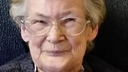 Obituary: Joyce L. (Desso) Costello, 1937-2016