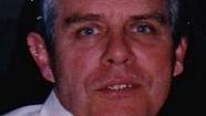 Obituary: Charles Arthur Gagnon, 1934-2016, The Village, FL/Milton, VT