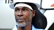Akae Beka's Vaughn Benjamin (ex-Midnite) on Marley, Music and International Morality